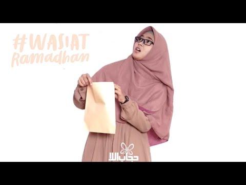 Halwa mendengar ala syahdu nan lagu_To ki from YouTube · Duration:  2 minutes 1 seconds