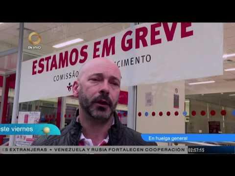 Montenegro: Al sector turismo no le conviene salida de Venezuela de la OEA