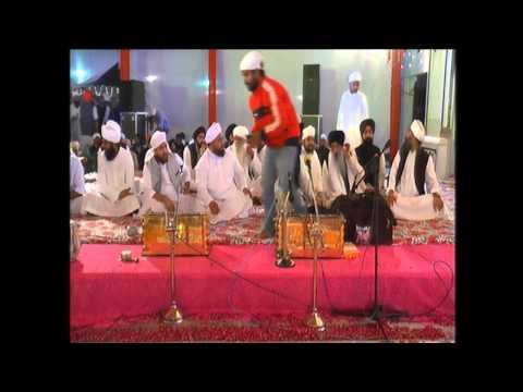 Nanaksar Dehradun Live