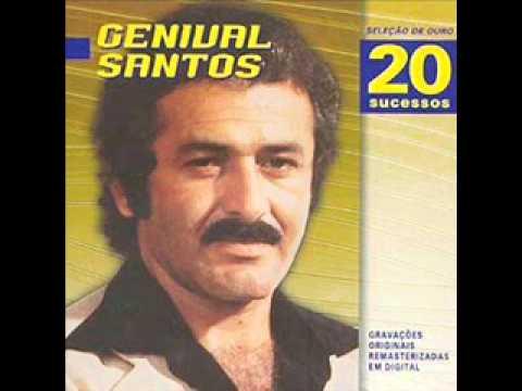 GENIVAL SANTOS- SE FOR PRECISO- DJ RONALDO FARUK.