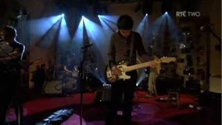 Halves- Other Voices 2009