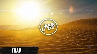 LUKA x Kupra - Millionaire (ft. WHITNG)