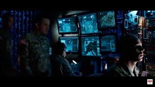 Phim hành động Mỹ CIA, FBI và Quân đội rất hay