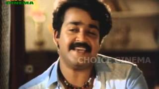 Chithram Malayalam Super Hit Movie part 13