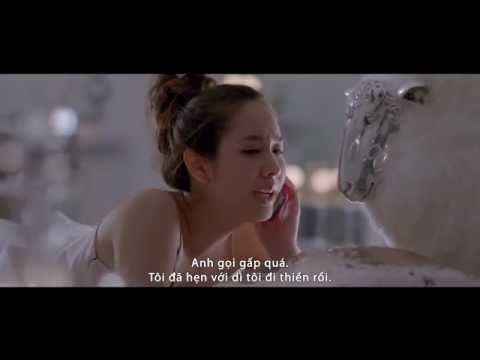 Call Me Bad Girl - Gái Hư - CGV Cinemas Vietnam Trailer thumbnail