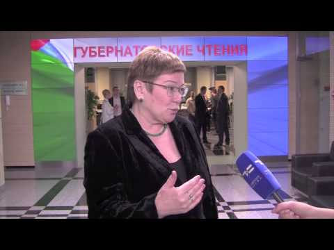 Мнение эксперта Наталья Дворцова, доктор филологических наук, профессор