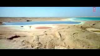 Dil Tu Hi Bataa Krrish 3  Video Song   Hrithik Roshan, Kangana Ranaut   YouTube
