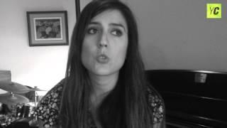 Alejaru Taller de Producción Vocal 2015 YouTube Videos