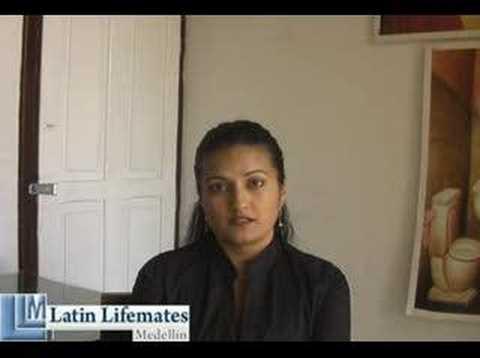 2 Latin Life Mates Diana