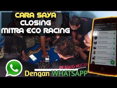 begini-cara-saya-closing-mitra-eco-racing-dengan-whatsapp