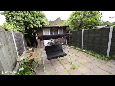 Rooms To Rent In Large Flatshare - Walthamstow, London - Spotahome (ref 113753)
