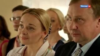 Мелодрама Идеальная пара HD! Русские мелодрамы,смотреть онлайн мелодрамы фильм,сериал