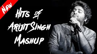 Love Mashup Arijit Singh Dj Shadow Dubai Mp3 Song Download