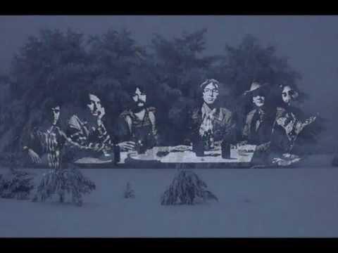 BOOM TOWN CAFÉ -ABBITTIBBI (1981)