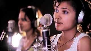 Ashai Mugam  ft  Vidya Vandana   Shankar Tucker