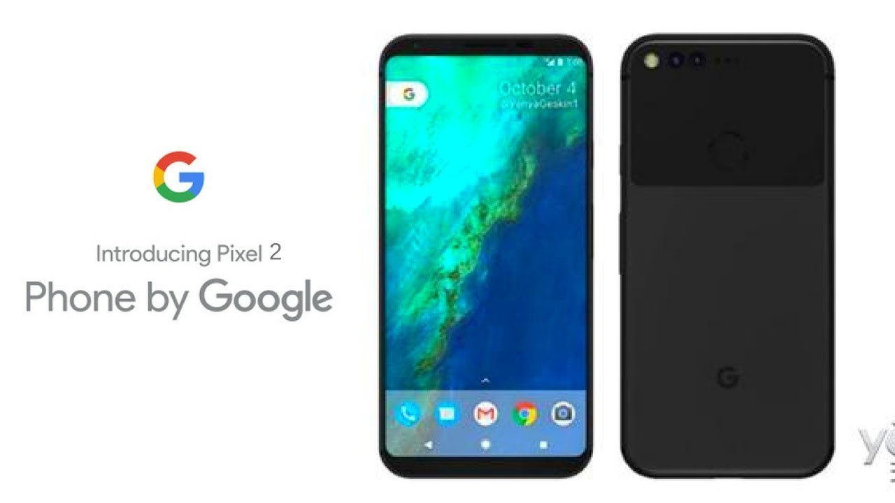 How to get google pixel 2 live wallpaper on samsung s7 edge