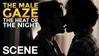 THE HEAT OF THE NIGHT - Late Night Secrets...