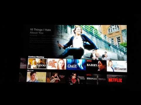 VIPDNS Netflix problem 2