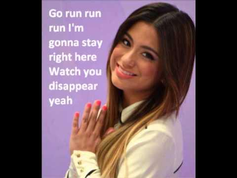 Fifth Harmony  Skyscraper lyrics