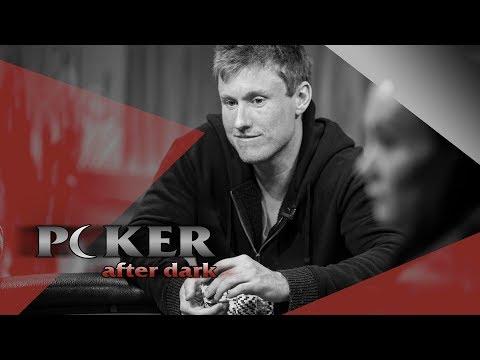 Bill Klein & Matt Kirk Collide in $980,000 Pot | The Return of Tom Dwan: Poker After Dark | PokerGO