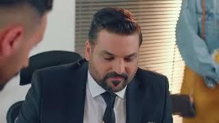 Hussam Alrassam - Mo Asif  | حسام الرسام - مو اسف ولا ندمان 2021