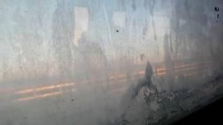 видео Билет на автобус в Россию