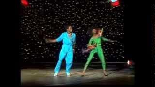 Baixar Ottowan vs Fatboy Slim - Disco Tripping (Video Bootleg)