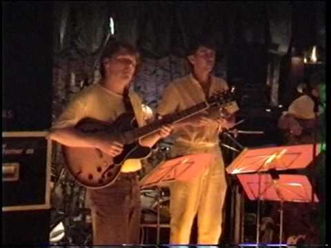 off minor (espen larsen)live phønix 11.07.1990