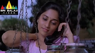 Video Sakhi Movie Madhavan Shanti Marriage Scene | Madhavan, Shalini | Sri Balaji Video download MP3, 3GP, MP4, WEBM, AVI, FLV November 2018