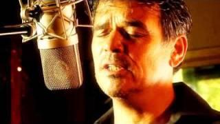 Ernst Jansz - Liefde Min Nul (Love Minus Zero - Bob Dylan) (HD)