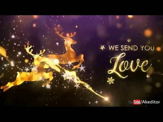 Holiday season || Best New year wishes 2019 Story Video || Happy New year status video