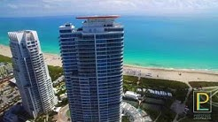 Luxury Miami Real Estate | South Beach |  Prestige Lifestyle Co