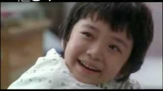 Little Prince (어린 왕자 ) -Trailer
