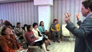 Лицо человека // Физиогномика // Леонид Золин // Интегральное лицечтение // Одесса 2013