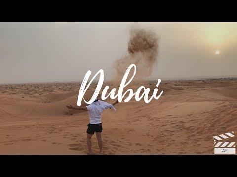 APG2017 Dubai highlights