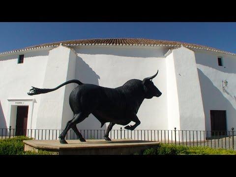 SPAGNA- Granada- Alhambra-Ronda-Siviglia-Santiago-cabo Finisterre-Burgos e...Cap Breton