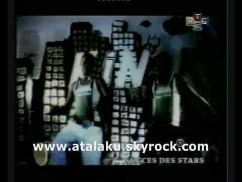 Rap Kinshasa  Lexxus legal - pole pole          www.atalaku.skyrock.com