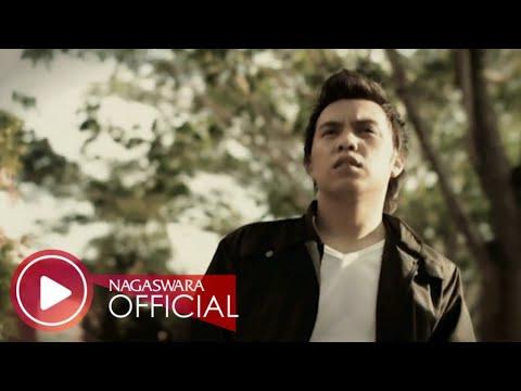 We So Happy - Masa Lalu Terindah (Official Music Video NAGASWARA) #music