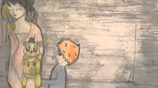- История марионетки убийство 5 детей