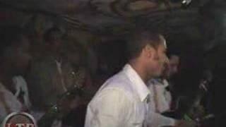 Raulin Rodriguez - Se Me Salen Las Lagrimas [En Vivo]