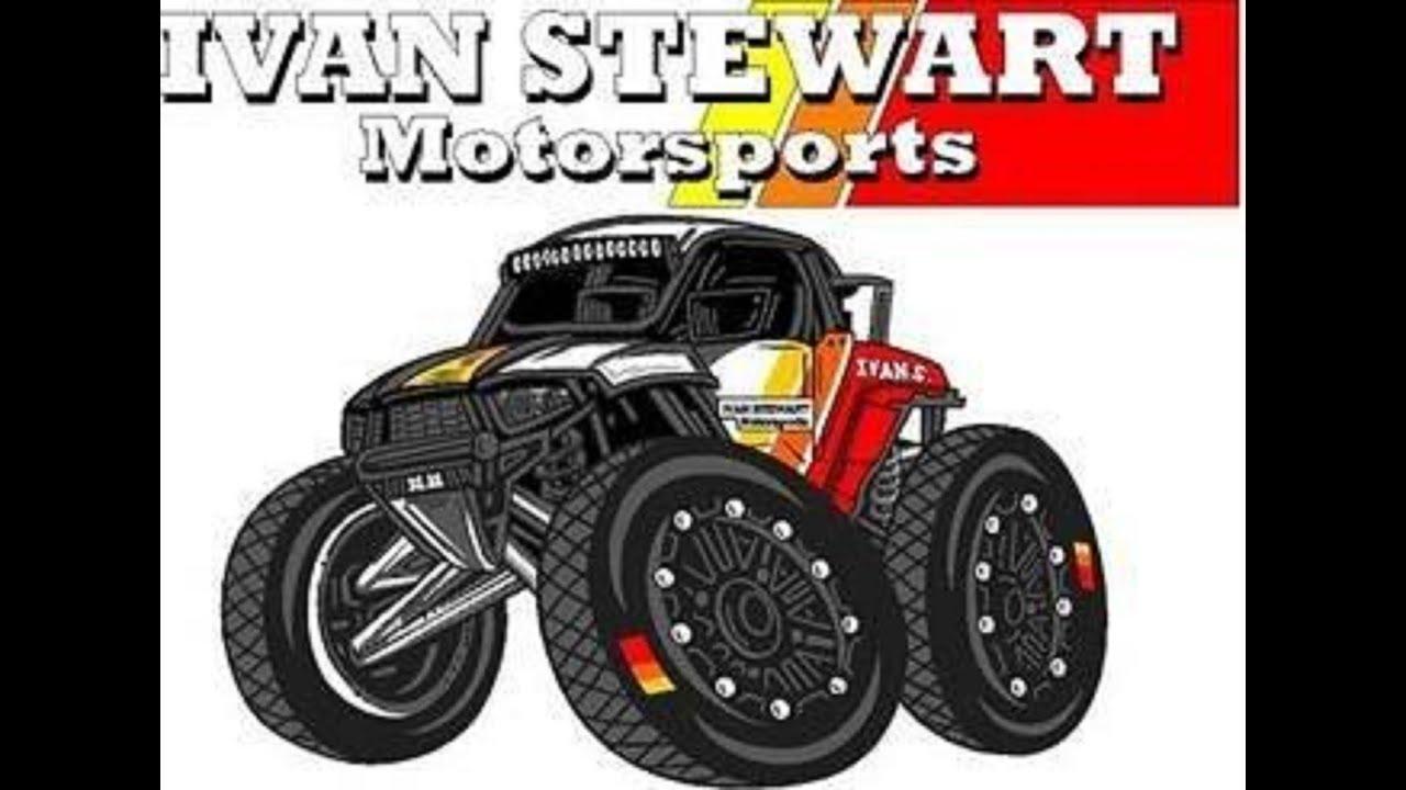 Ivan Stewart Motorsports: Polaris Dealer, San Diego | RZR, Ranger
