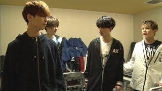 EBiSSH TV #54/2018.05.27 3rdシングル「GO!!!」リリース記念全国フリーライブツアー ららぽーと立川立飛?