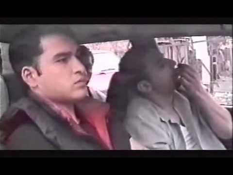 ქაღალდის ნავი (2002)