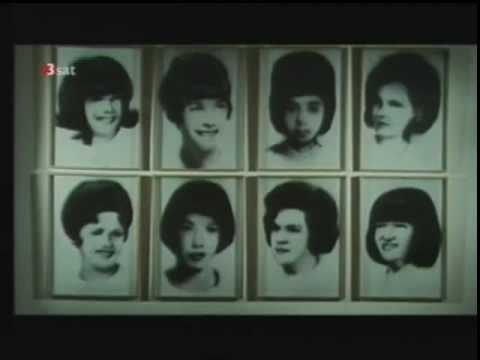 documenta V - Befragung der Realität