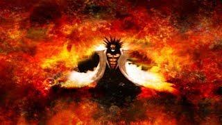 הרב יעקב בן חנן - השיחה המרתקת של האר''י הקדוש עם השטן!
