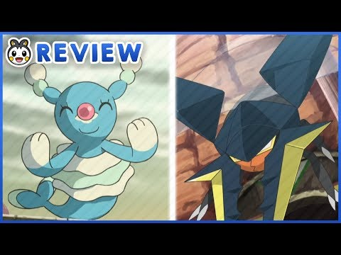 Images of sun and moon pokemon anime episode 106 dailymotion