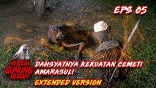 Download Video MAK LAMPIR Terkalahkan, Masuk Peti Mati Part 2 - Misteri Gunung Merapi Eps 5 MP3 3GP MP4