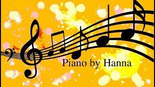 Sweet Marianne - Pam Wedgwood - Romantische Klaviermusik