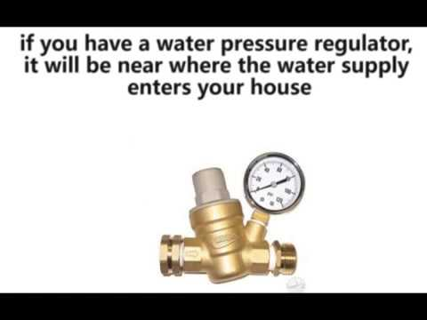 Are Your Pipes Making Noise? 24|7 Home Rescue