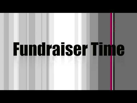 Cheer Team Fundraising Ideas